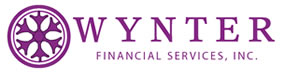 wynter Financial Services, Inc